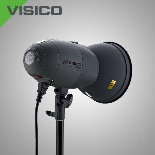 Студийна светкавица VL 150 PLUS